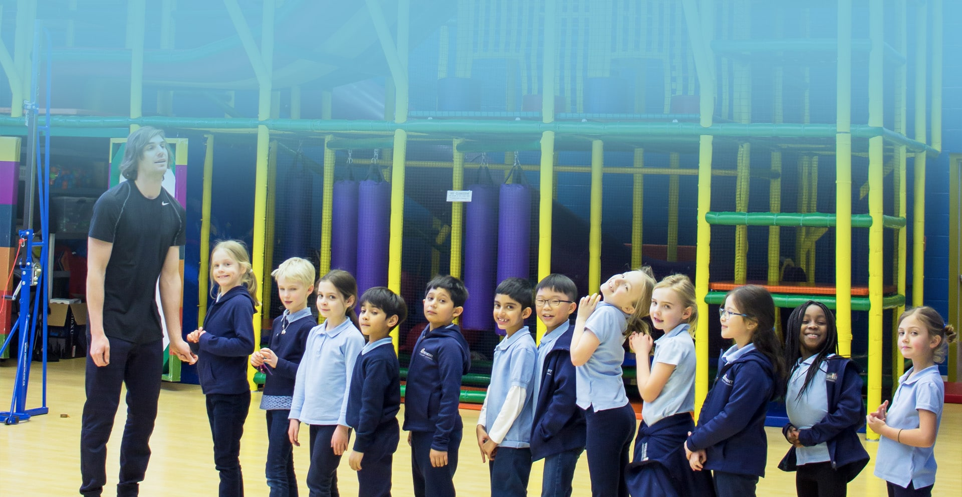 Renert school private calgary royal oak higher education renertschool